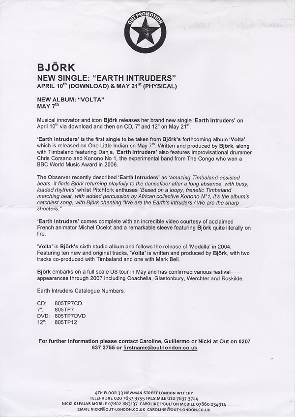 Spank rock earth intruders